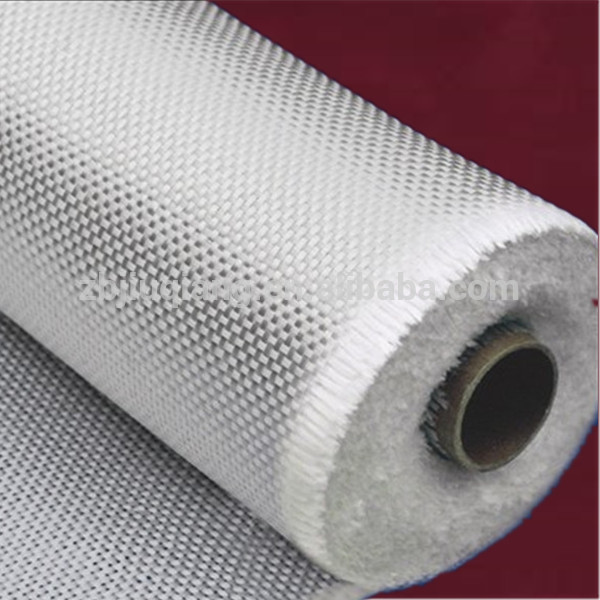 High temperature fabric fiberglass insulation buy fabric for High density fiberglass batt insulation