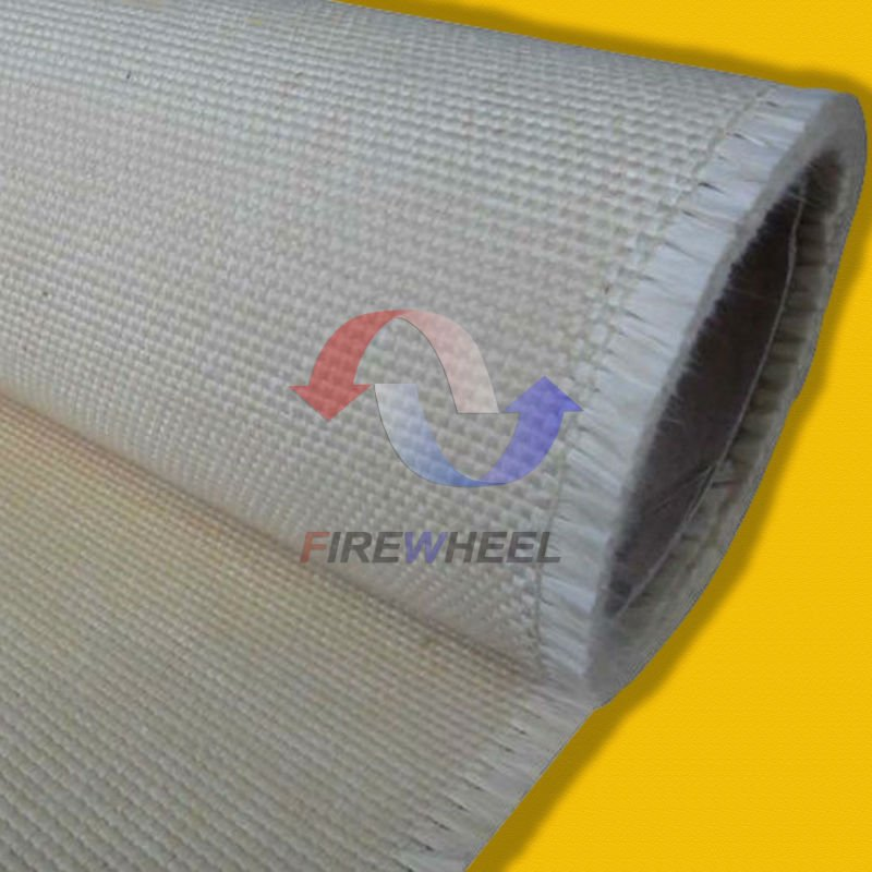 High Temperature Resistance Fiberglass Cloth Buy High