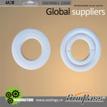 Hot Sale PTFE Seal Ring