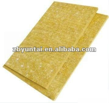 Heat Insulaiton Mineral Rock Wool Buy Mineral Rock Wool