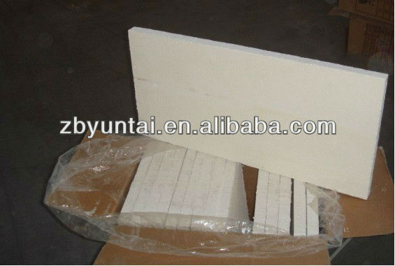 Calcium Silicate Board Home : C calcium silicate board buy