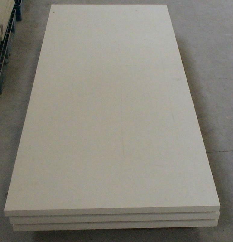Calcium Silicate Board Specification : Calcium silicate board specification buy