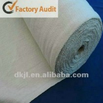 2014 Ceramic fiber cloth for sale