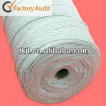 2013 Good quality ceramic yarn