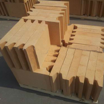 Alumina brick Furnaces