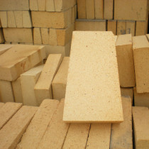 High Quality Fire Resistant Bricks for Sale