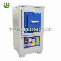 Protective heat treatment reasonable price even temperature vacuum atmosphere furnace