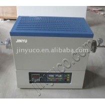 hot 2012 Made in China tube furnace