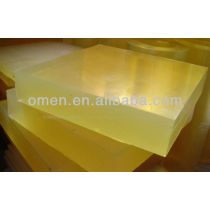 engineers plastic used polyurethane insulated panels for sale