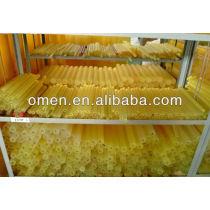 polyurethane pu rods from Leadwin