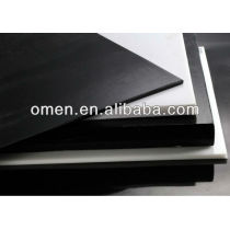 polyurethane insulation working temperature -50C -80C