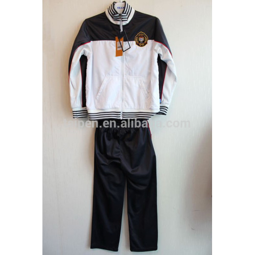 Wholesale fashion design soft fabric boys clothing buy for Cheap clothing material