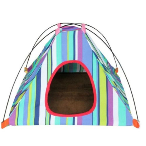 New waterproof colorful outdoor dog tent  sc 1 st  King Way International Trading Co. Ltd. & New waterproof colorful outdoor dog tent - china Pet Tent ...