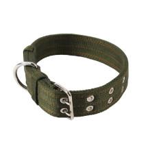 Pet nylon collars