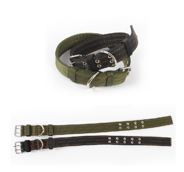 Wholesale high quality buckles for dog collars