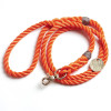 Wholesale high quality dog leash