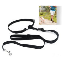 High quality jogging pet lead