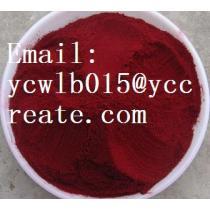 2-Methoxy-5-methylaniline