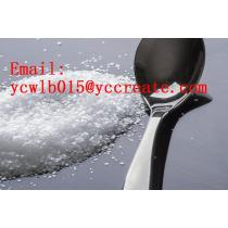Ethoxyamine hydrochloride