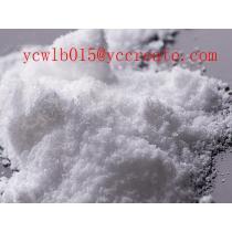 4-Pentyldicyclohexylanone