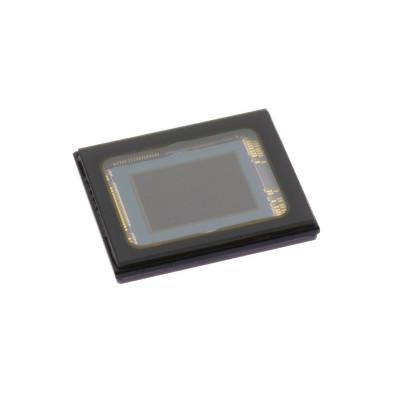 Sony CMOS Image Sensor IMX226CQJ