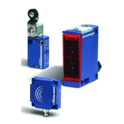 Schneider Sensors