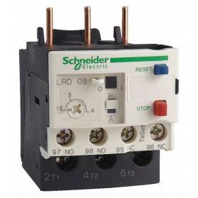 Schneider Relays