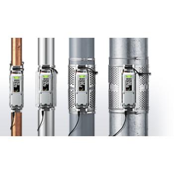 Keyence Flow Sensors, Flow Meters