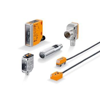 IFM Photoelectric Sensors