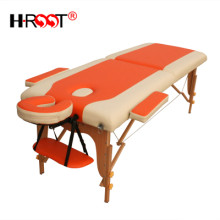 Suitable SPA Massage Table in Beauty