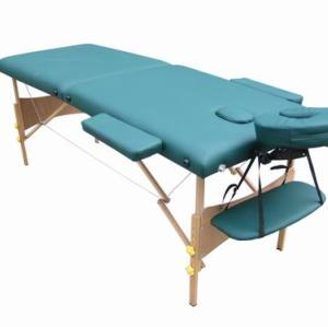 AH01      Cheap  massage table