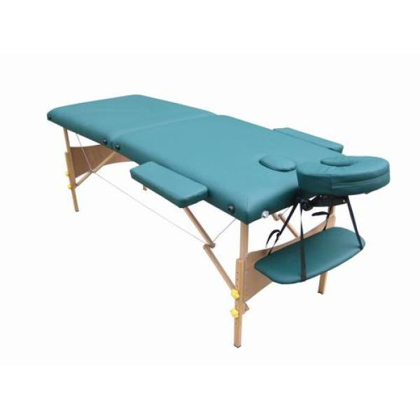 Cheap  massage table
