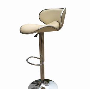 MST050   Swivel  Bar Stool