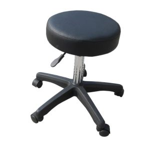 Hairdressing Master Stool Chair