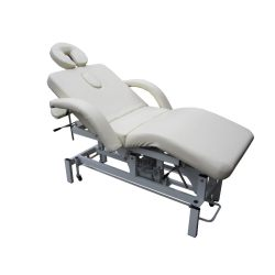 H-ROOT ELECTRIC MASSAGE TABLE