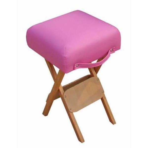 H-ROOT Portable massage stool
