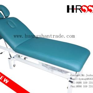 H-ROOT hot sale comfortable beauty salon electric massage table