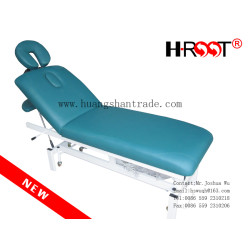 H-ROOT hot sale comfortable beauty salon electric massage table