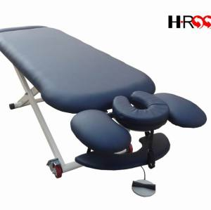ET05    H-ROOT Electric Massage Couch