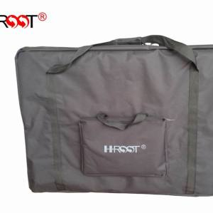 CB01    Carrying bag for massage table