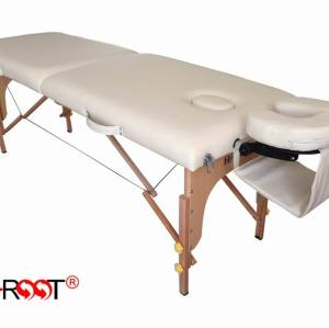 AH02     H-ROOT Economic Massage table