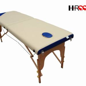 M001   Cheap portable massage table
