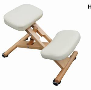 MST012   H-ROOT Massage Posture Chair