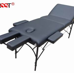 T013   Treatment Table Neck Care