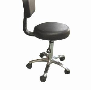 MST020     High Quality Massage Stool