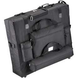 CB02-1     High Quality Wheel carrying bag for massage table