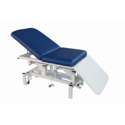 ET03   H-ROOT ELECTRIC MASSAGE TABLE