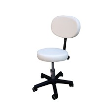 MST045  H-ROOT Gas stool Massage stool with backrest