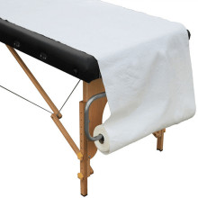 Roll Paper For Massage Table