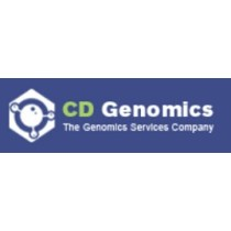 GenSeq™ Barcodes